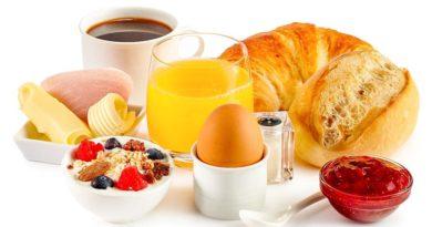 Breakfast4Veterans !?!