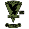 RECONDO VETS MMC GERMANY
