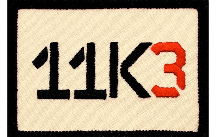 11K3 – 02.04.2021